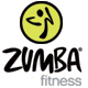 Zumba Fitness Instructor