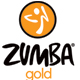 Zumba Gold Instructor